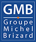 SPAC Groupe Michel Brizard